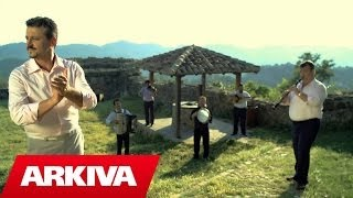 Aleks Micka - Thelleze e armenit (Official Video HD)