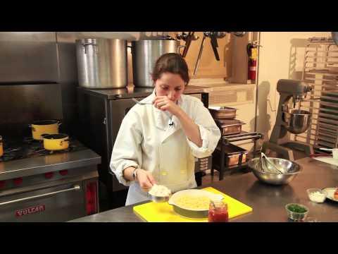 Spaghetti Pie Recipes Without Cottage Cheese : Spaghetti & Pasta Tips