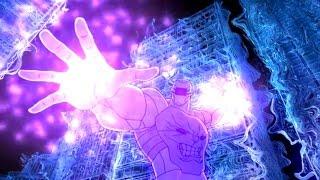 """Команда """"Мстители"""" - Малыш-Молекула - Сезон 1, Серия 9   Marvel"""