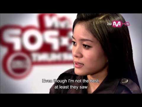 Kpop Star Hunt S1: Episode 6