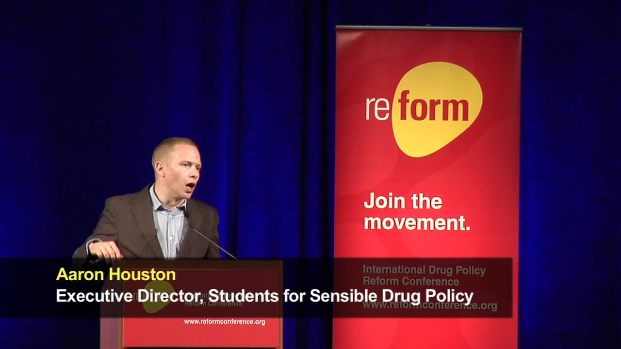 need for reform of australian drug policy Comment 1624 wwwthelancetcom vol 380 november 10, 2012 the need for reform of drug laws is now growing in many countries, but change is slow because bad policy is still good politics thus, many political systems are.