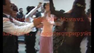 nunta mihai si anuta  ialoveni trompetist renumitul misa de la minjir