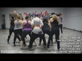Assets Yellow Claw Tropkillaz The Kemist FUNKMODE Adult Hip Hop Dance Class Jan 2017 mp3
