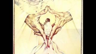 Ijahman Levi - Haile I Hymn (1978) [Full Album]