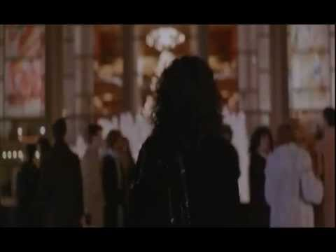 Moonstruck Opera Scene Youtube