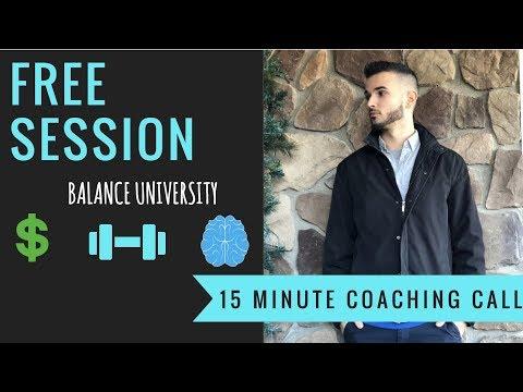 ⏳ 15 minutes countdown timer free - ⏱ Timer - Conto alla rovescia gratuito from YouTube · Duration:  15 minutes 1 seconds