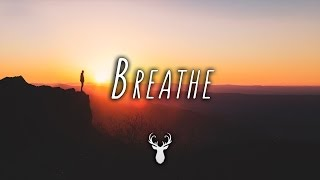'Breathe' | Chill & Deep House Mix