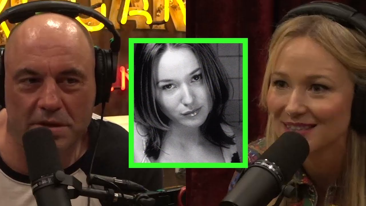 Jewel Turned Down $1 Million Record Deal When She Was Homelessv