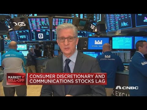 Stock buybacks could be a source of market support Mp3