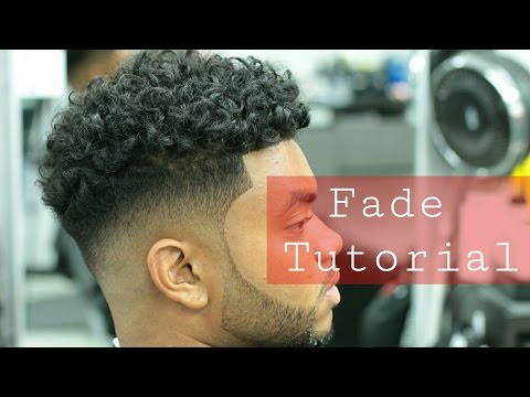 d-angelo-russell-haircut!-mens-long-curly-hairstyle-with-fade-on-sides!-duke-style