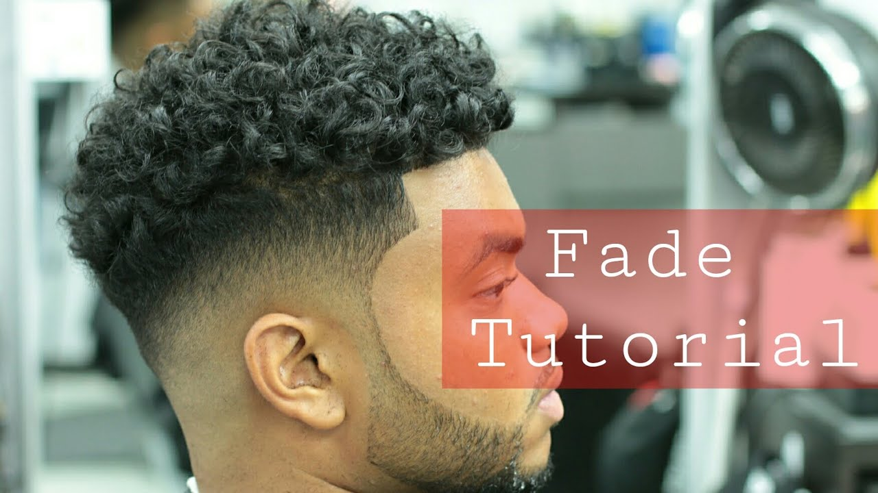 'angelo russell haircut mens
