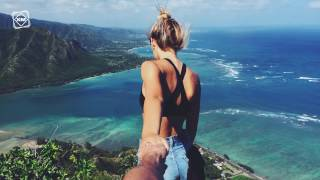 Perfect Happy Life 🌸 Best of Vocal Deep House, Tropical & Chill Out Music Mix 2016