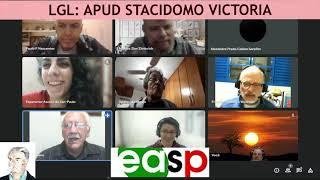 05 LGL APUD STACIDOMO VICTORIA (pridiskutita teksto)  – 17ª de Junio de 2021