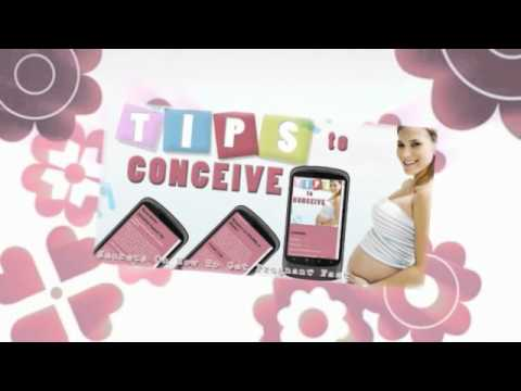 tips-to-conceive