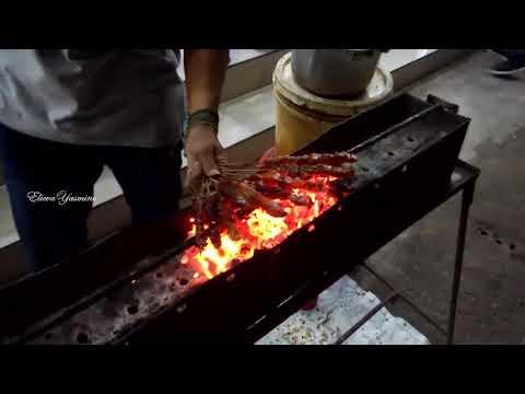 wisata-kuliner-malam-di-kota-solo-||-galabo-gladag-langen-bogan