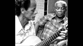 NELSON CAVAQUINHO - Minha Honestidade Vale Ouro