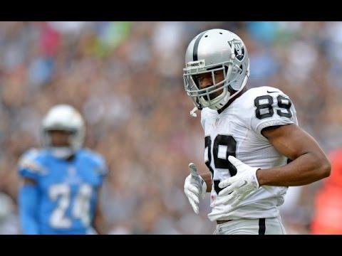 Amari Cooper || Heartache || NFL Highlightsᴴᴰ