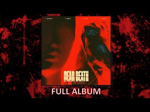 Falling Asleep - Dear Death [FULL ALBUM] 2019 (HQ) Mp3