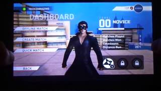 Krrish 3 Android Game   Krrish 3 Android Gameplay   Krrish 3 Android Game Download