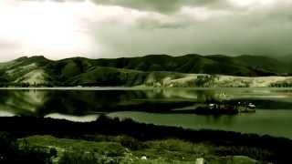 La Leyenda de la Laguna de Paca