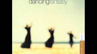 Dancing Fantasy - Fly (Extended DZ Version)