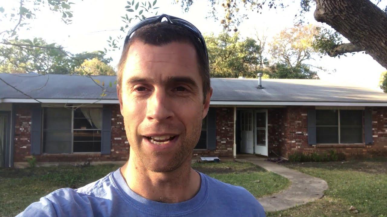 Boerne Project Big Buck Home Buyers We Buy Houses In Texas 210 920 5280