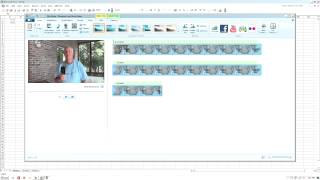 ... Audio From A Video Using Windows Movie Maker Full Movie Online (May