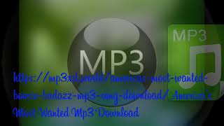 https://mp3xd.world/americas-most-wanted-boosie-badazz-mp3-song-download/