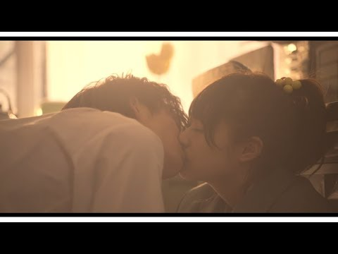 Takuma Kakunouchi & Taneda Mayu - Always