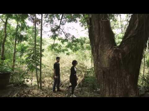Banda Neira - Yang Patah Tumbuh Yang Hilang Berganti - Album Teaser 3