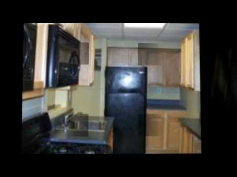 bromley house apartments philadelphia pa 215 224 4046 youtube