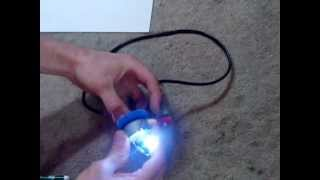 Popular Videos - Dynamo & Engine