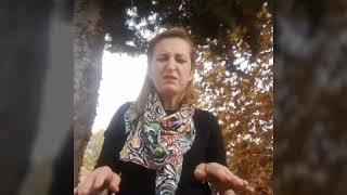 Gambar cover SEBEBİ SENSIN/işaret Dili(Şadiye Özbey Eroğlu)