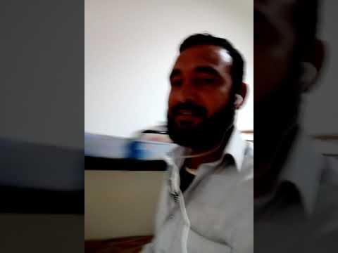 Shafiq Khan Naas Bahrain