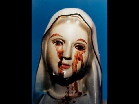 Résultats de recherche d'images pour «apparitions naju»