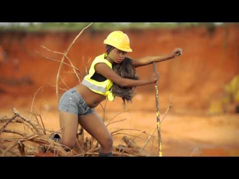 Anita Macuácua  - Moçambique thumbnail