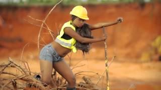Video Anita Macuácua  - Moçambique download MP3, 3GP, MP4, WEBM, AVI, FLV Agustus 2018