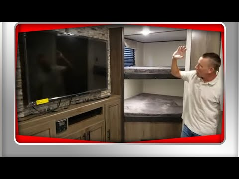 How to Clear a Clogged Sink Drain | This Old House from YouTube · Duration:  3 minutes 34 seconds