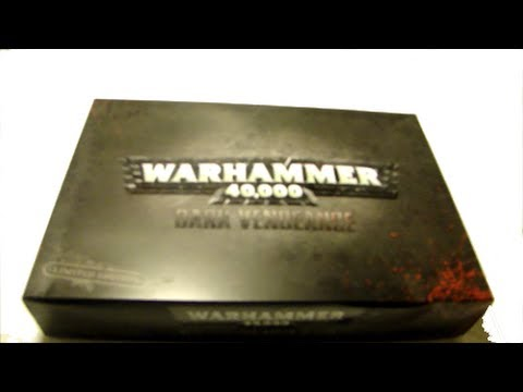 dark-vengeance-box-set-review-/-unboxing-warhammer-40k