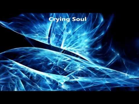 Dj Splash - Crying Soul 1 Hour