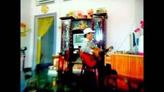 TRÁI TIM KHÔNG NGỦ YÊN _  KÈN KAZOO