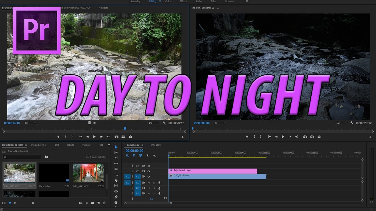 how to create text premiere cc 2017