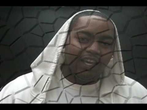 Antonio Lee music video (Director A.I.P. BOYZ)