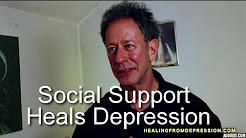 hqdefault - Social Support Is Critical For Depression Recovery