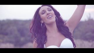 Alessia Cohle Wanderlust Official Video