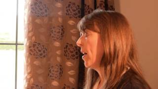 Lisheens House Story
