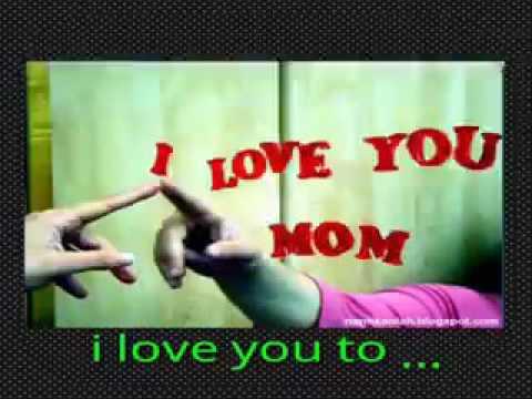 Lagu Ibu hatiku pilu