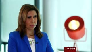 لقاء أنا الشاهد مع مغربي متزوج من سورية