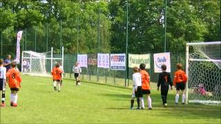 MATCH3_DBFC_US BUGALLIERE_POULE1