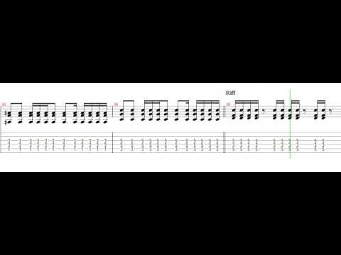 Alex Bueno - Paloma Blanca 1985 from YouTube · Duration:  4 minutes 40 seconds